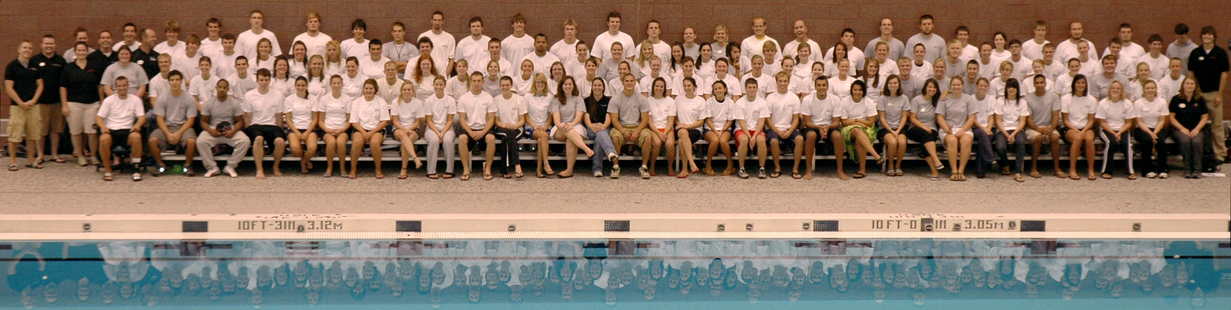 Aquatics Staff_Crop.jpg
