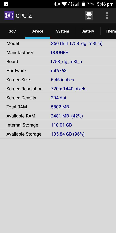 Screenshot_20180728-174635.png