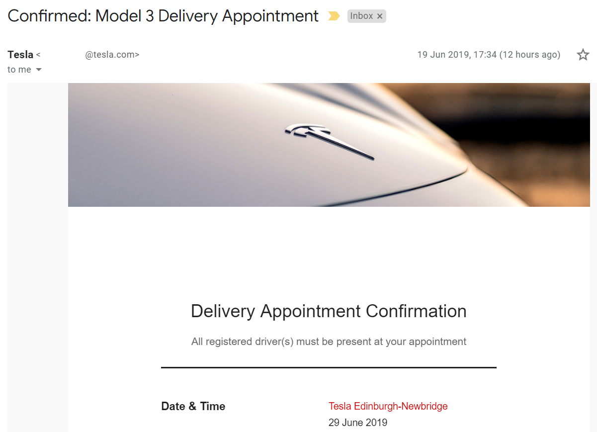 Tesla appointment.png