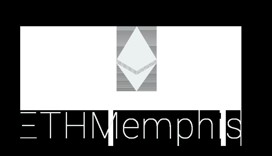 ethmemphis-logo.png