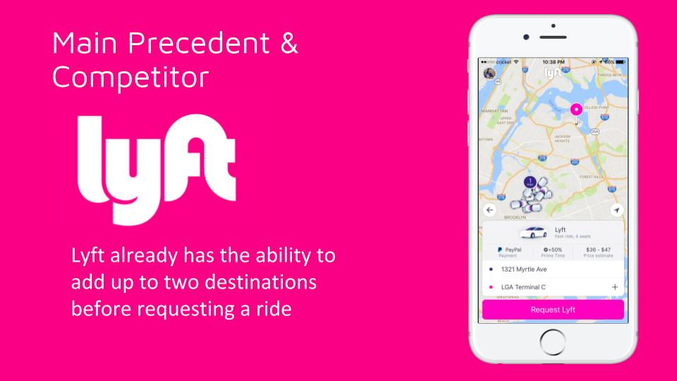 UberPARTY.jpg