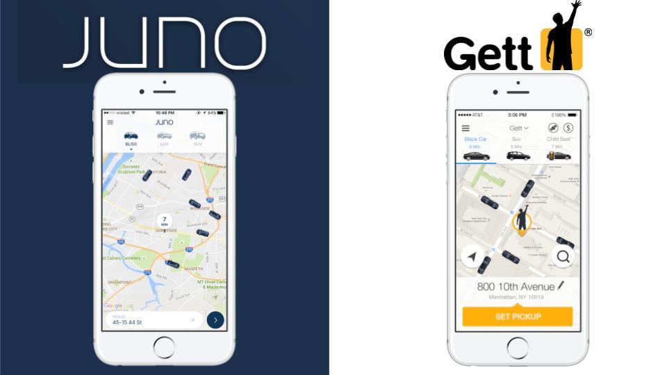 UberPARTY (1).jpg