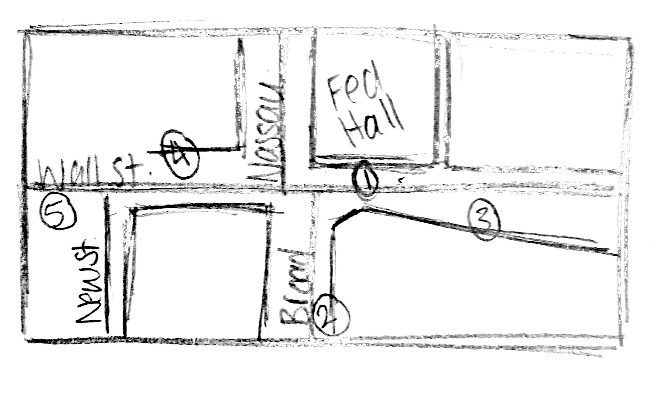 sketch3.jpg