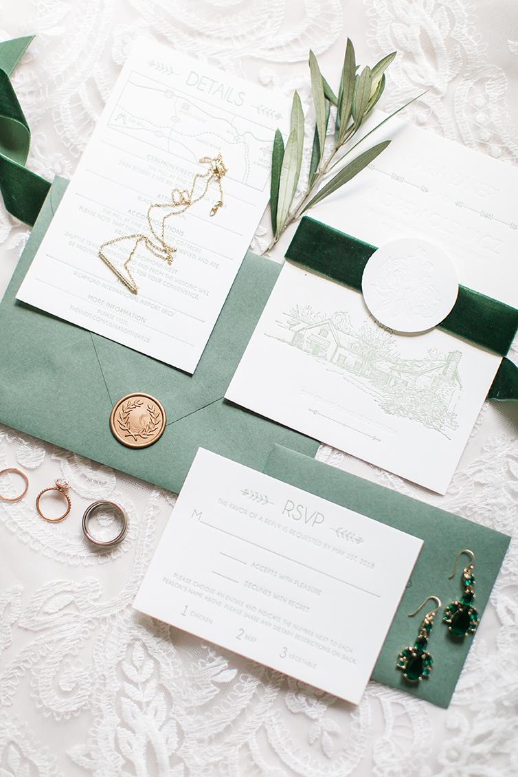 maria-andrew-wedding-2018-47.jpg