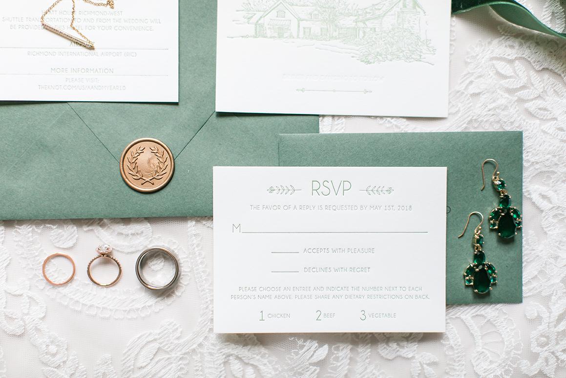 maria-andrew-wedding-2018-48.jpg