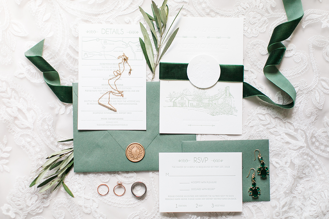 maria-andrew-wedding-2018-49.jpg