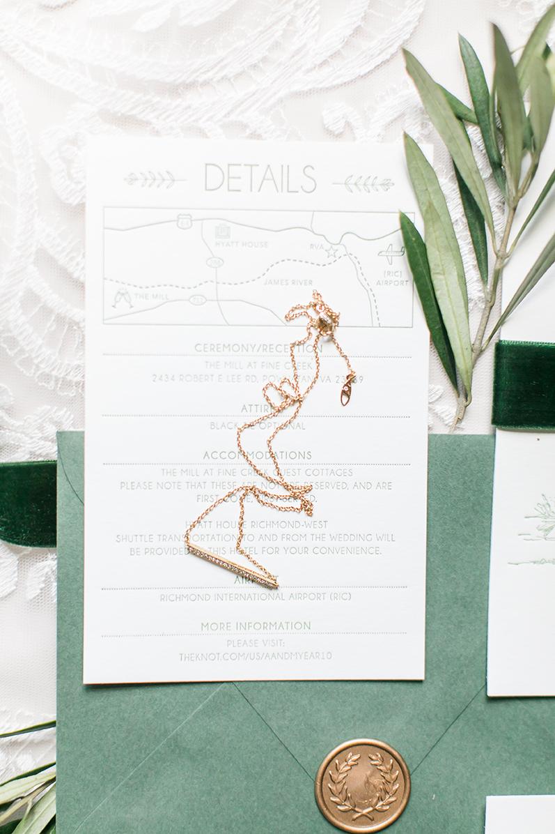 maria-andrew-wedding-2018-50.jpg