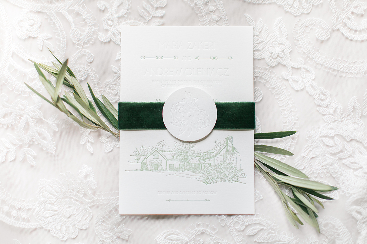 maria-andrew-wedding-2018-53.jpg