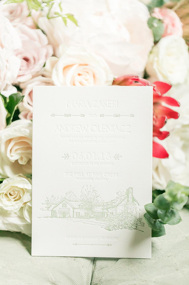 maria-andrew-wedding-2018-78.jpg