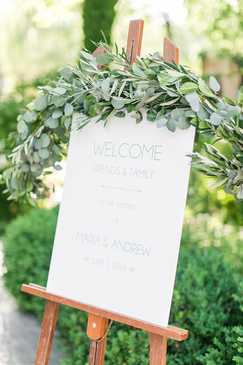 maria-andrew-wedding-2018-319.jpg