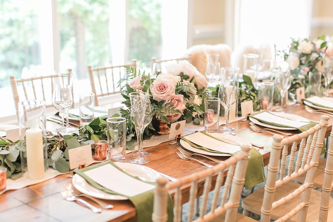 maria-andrew-wedding-2018-356.jpg
