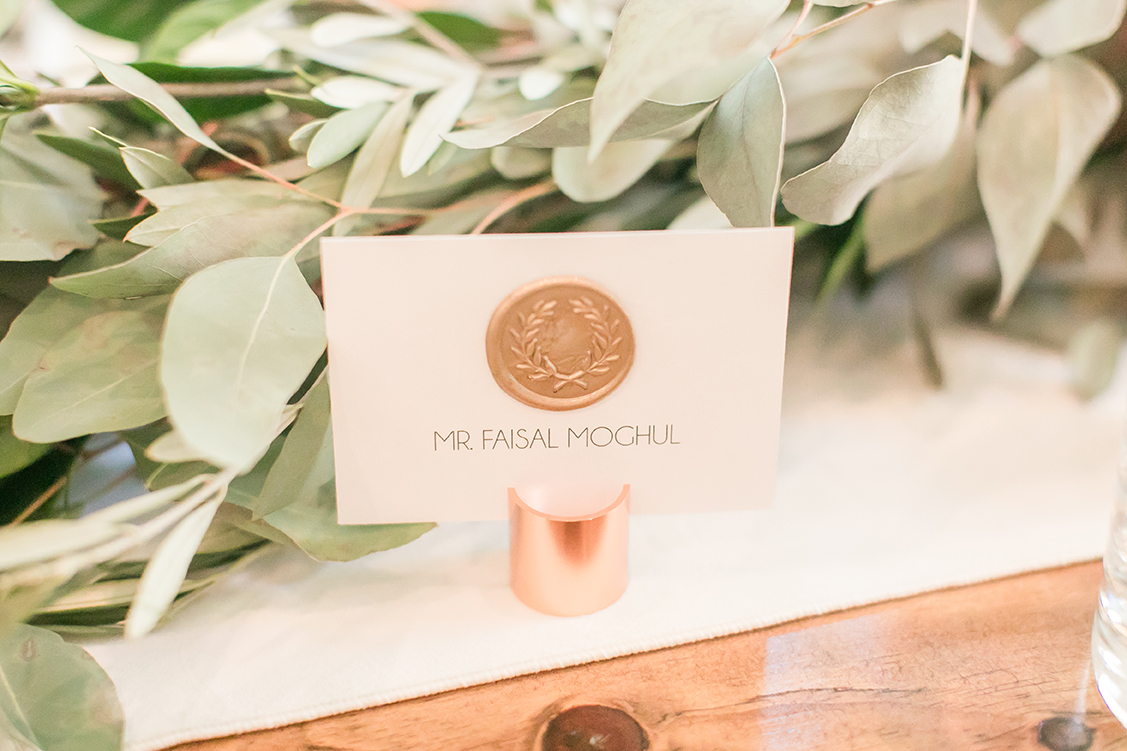 maria-andrew-wedding-2018-362.jpg