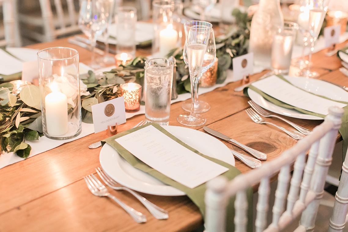 maria-andrew-wedding-2018-574.jpg