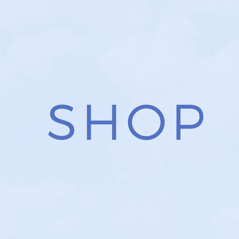 Mondo Store