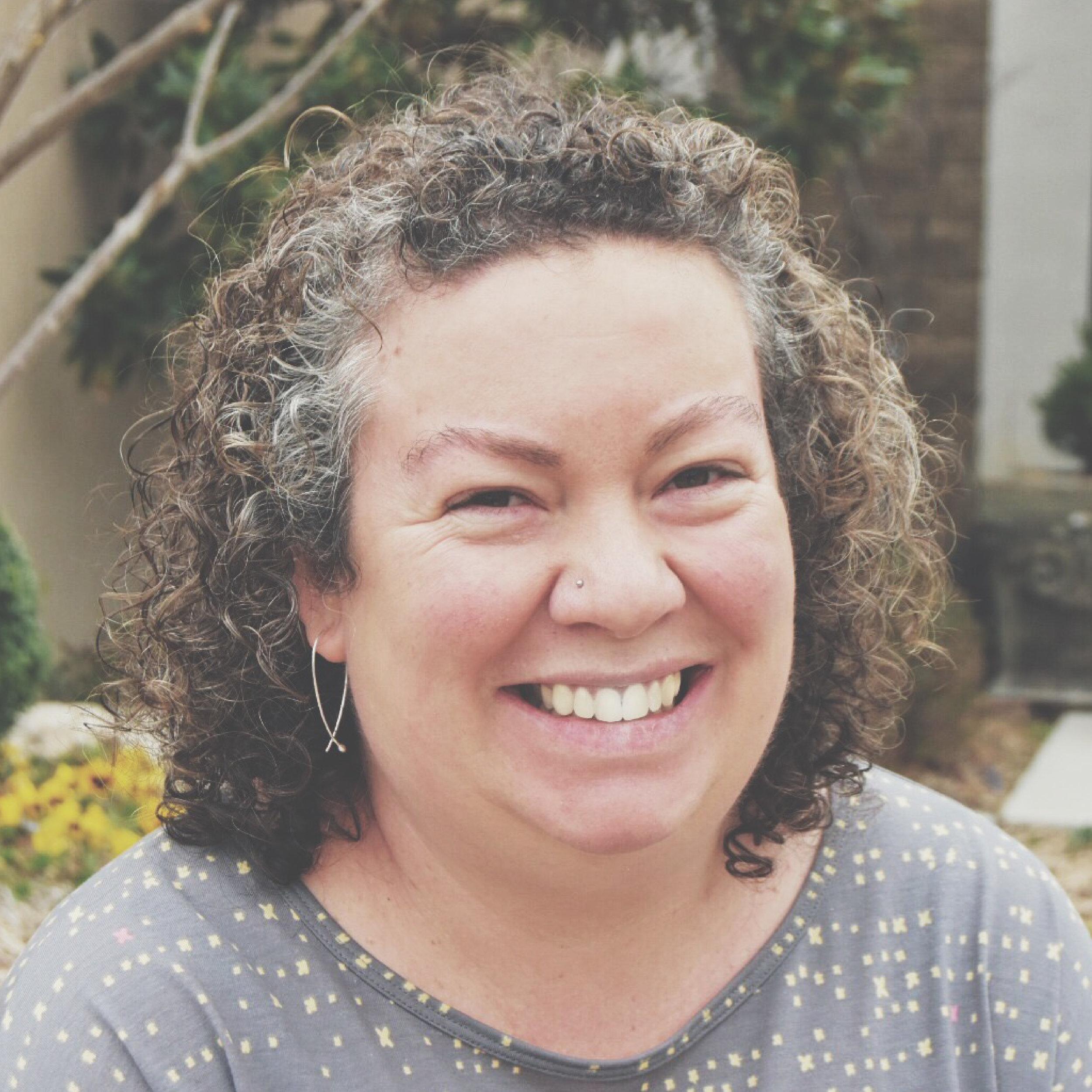 Read More - Stacey Lehwald / Choir Directorstacey@christchurchtulsa.org