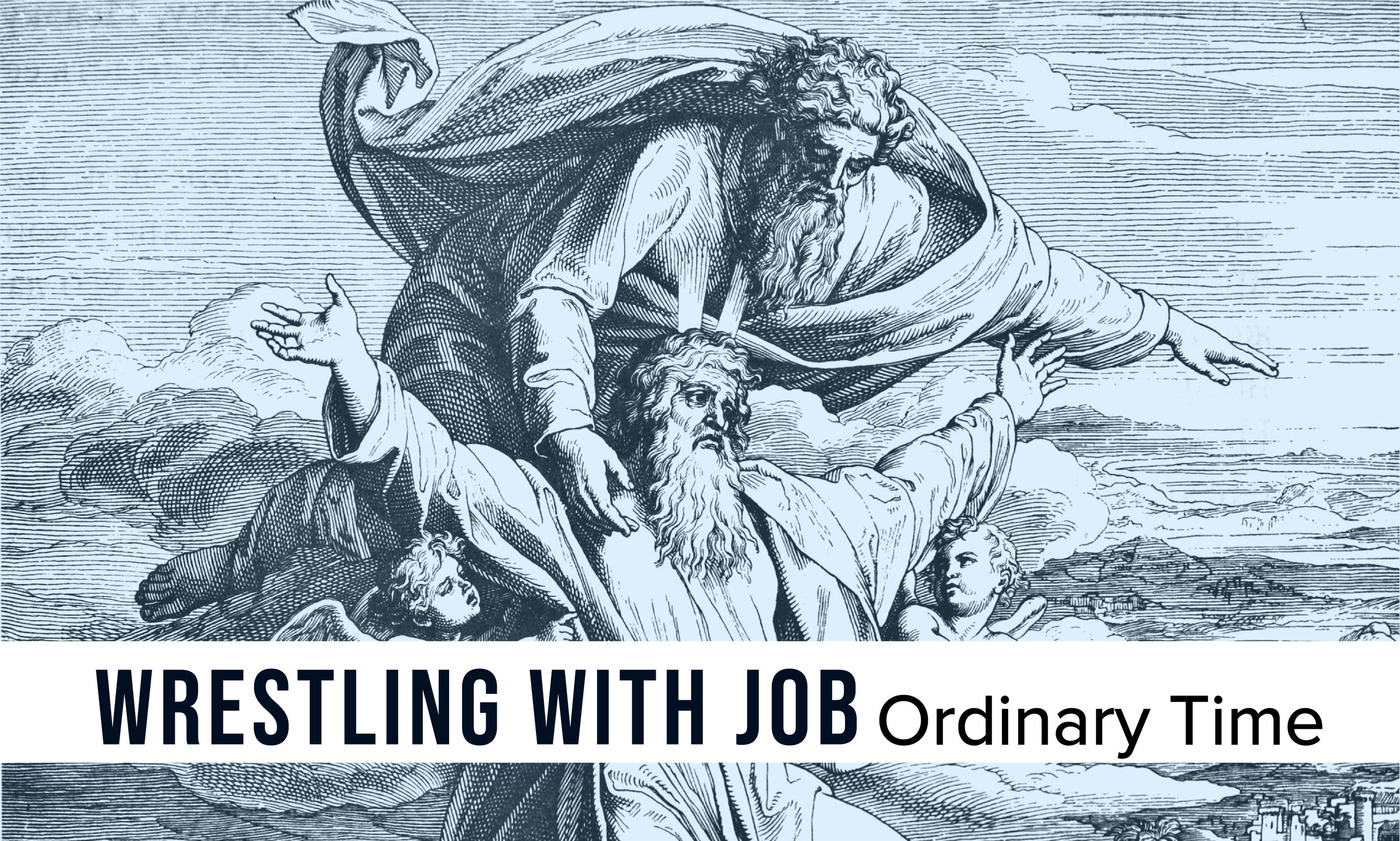 Wrestling With Job-04.jpg