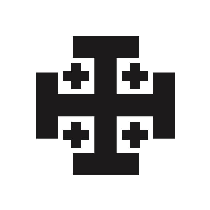 Christ Church (FB - pro)-01.jpg