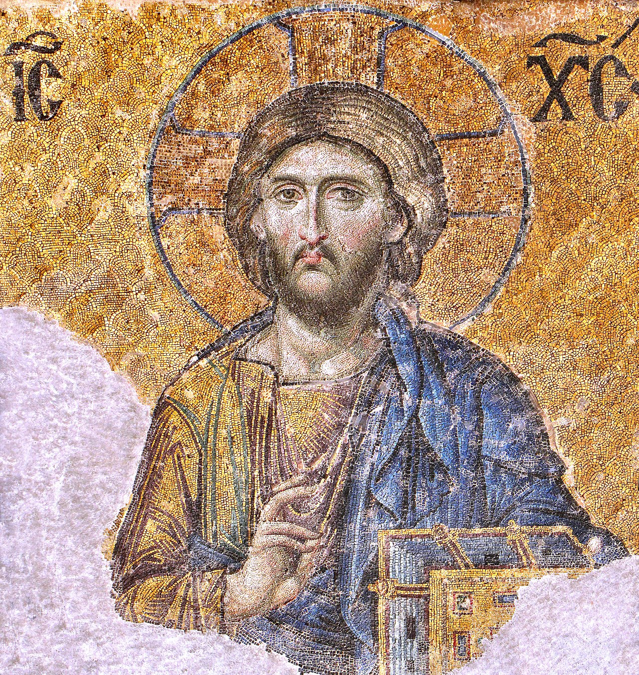 1280px-Christ_Pantocrator_mosaic_from_Hagia_Sophia_2744_x_2900_pixels_3.1_MB.jpg