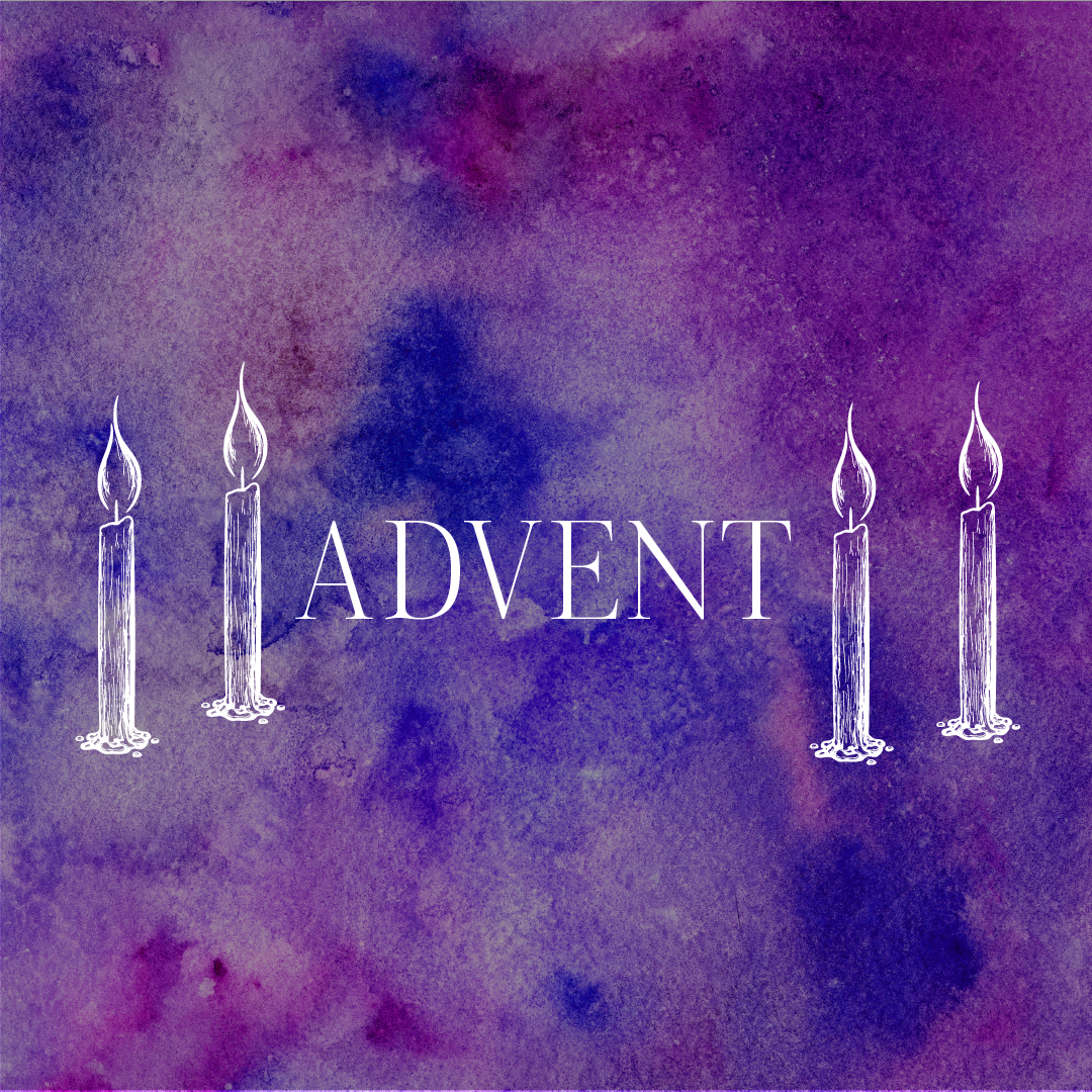 ADVENT-11.png