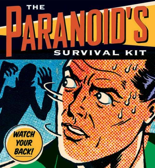 Paranoid.jpg