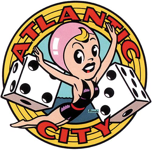 atlantic_city.jpg