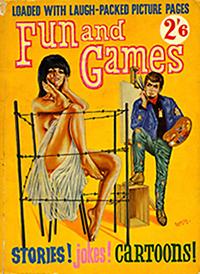 Sidebar_Fun+Games200.jpg
