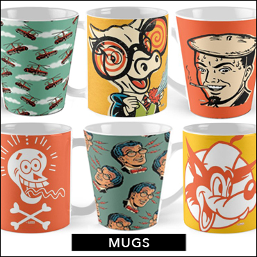 ShopBlock_Mugs370.jpg