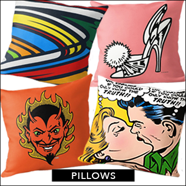 ShopBlock_Pillows370.jpg