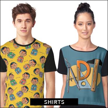 ShopBlock_Shirts370.jpg