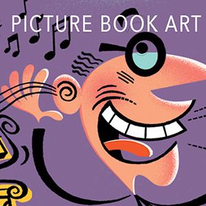 FrontBlock_PictureBook300.jpg