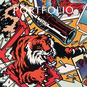 FrontBlock_TigerCokex300.jpg