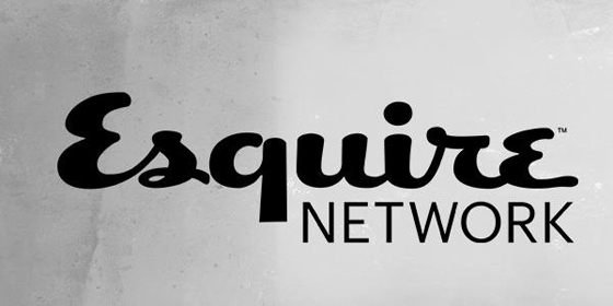 esquire_network_logo_560.jpg