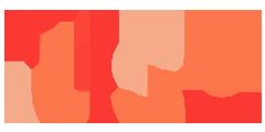Fuse_Orange_logo.png
