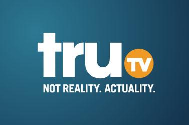 tru_tv_left_logo.jpg