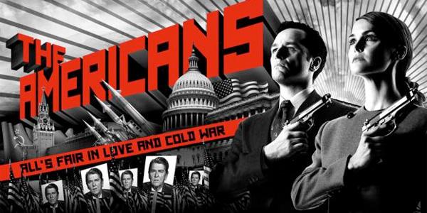americans-logo.jpg