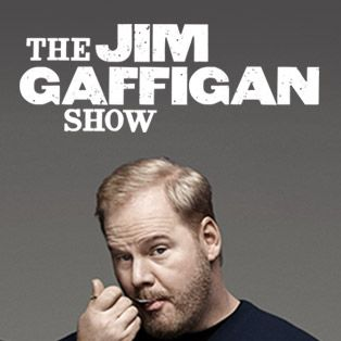 jim-gaffigan-show.jpg
