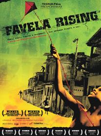 FavelaRising.jpg