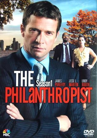 the_philanthropist_tv_series-693683554-large.jpg