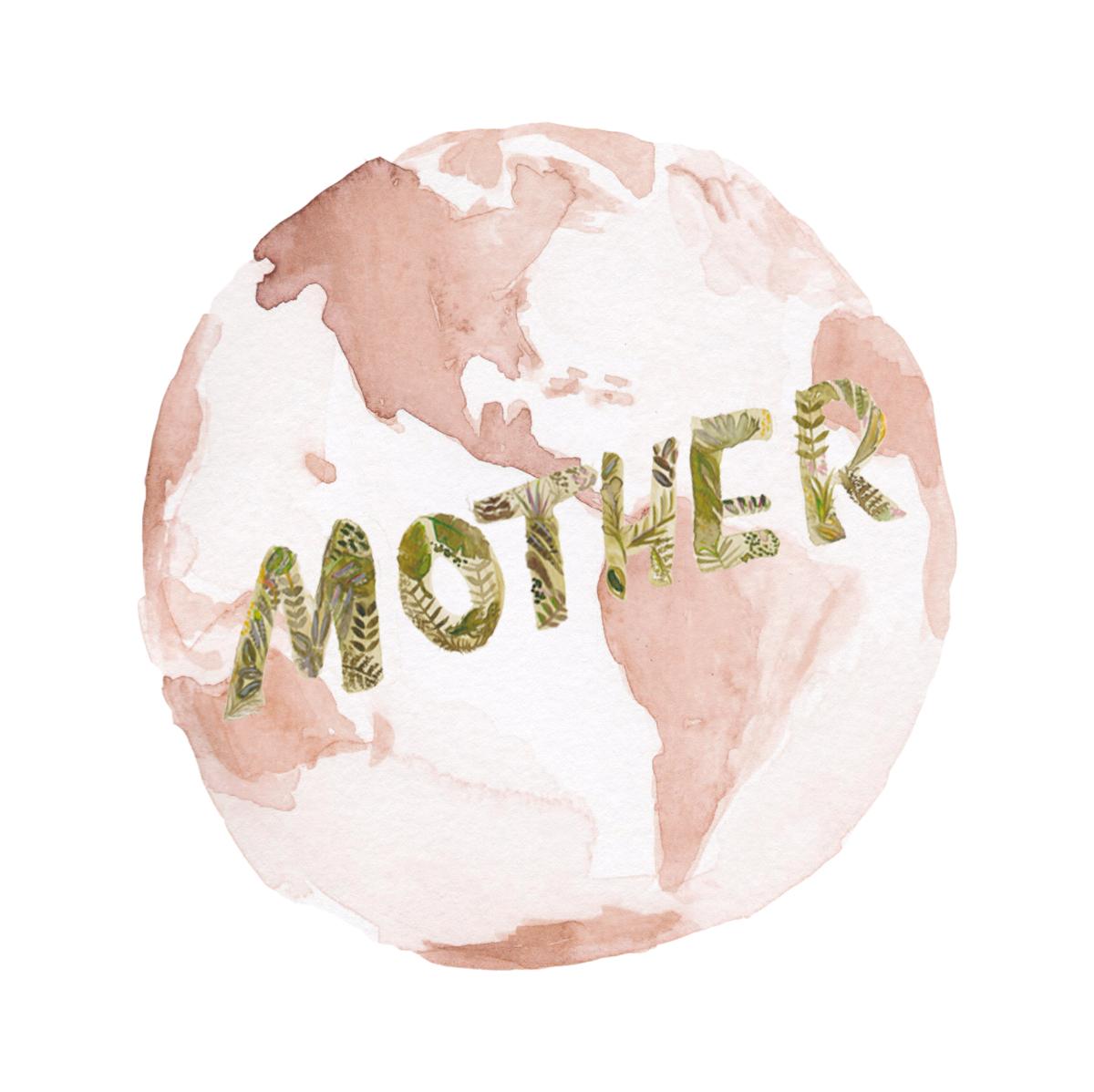Joya Logue_Still We Rise_Mother Blush.JPG