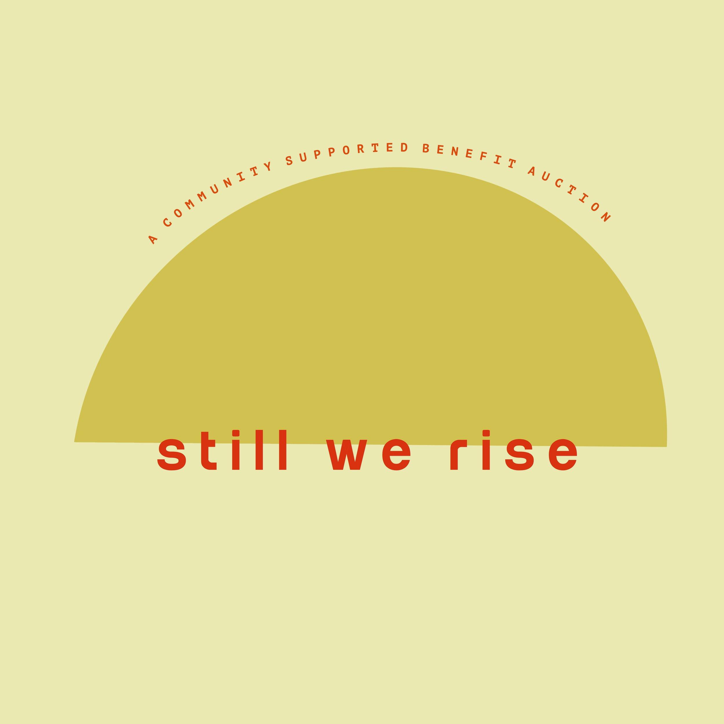 Blakely Hiner Still We Rise 2.jpg