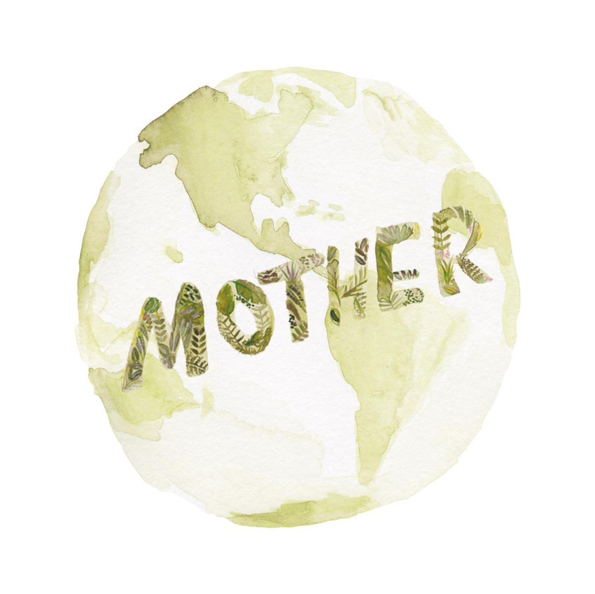 Joya Logue_Still We Rise_ Mother.JPG