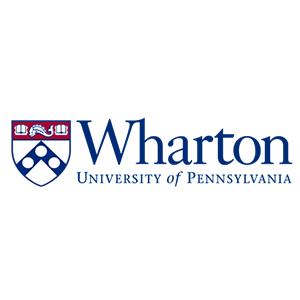 Alumna & Founding Member of  Wharton Alumnae Founders & Investors Association