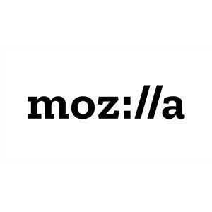 Former Sr. Advisor for Social Innovation  www.mozilla.org