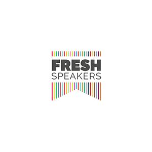 Speaker  freshspeakers.com