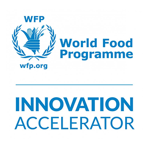 Innovation Advisory Council Member  innovation.wfp.org