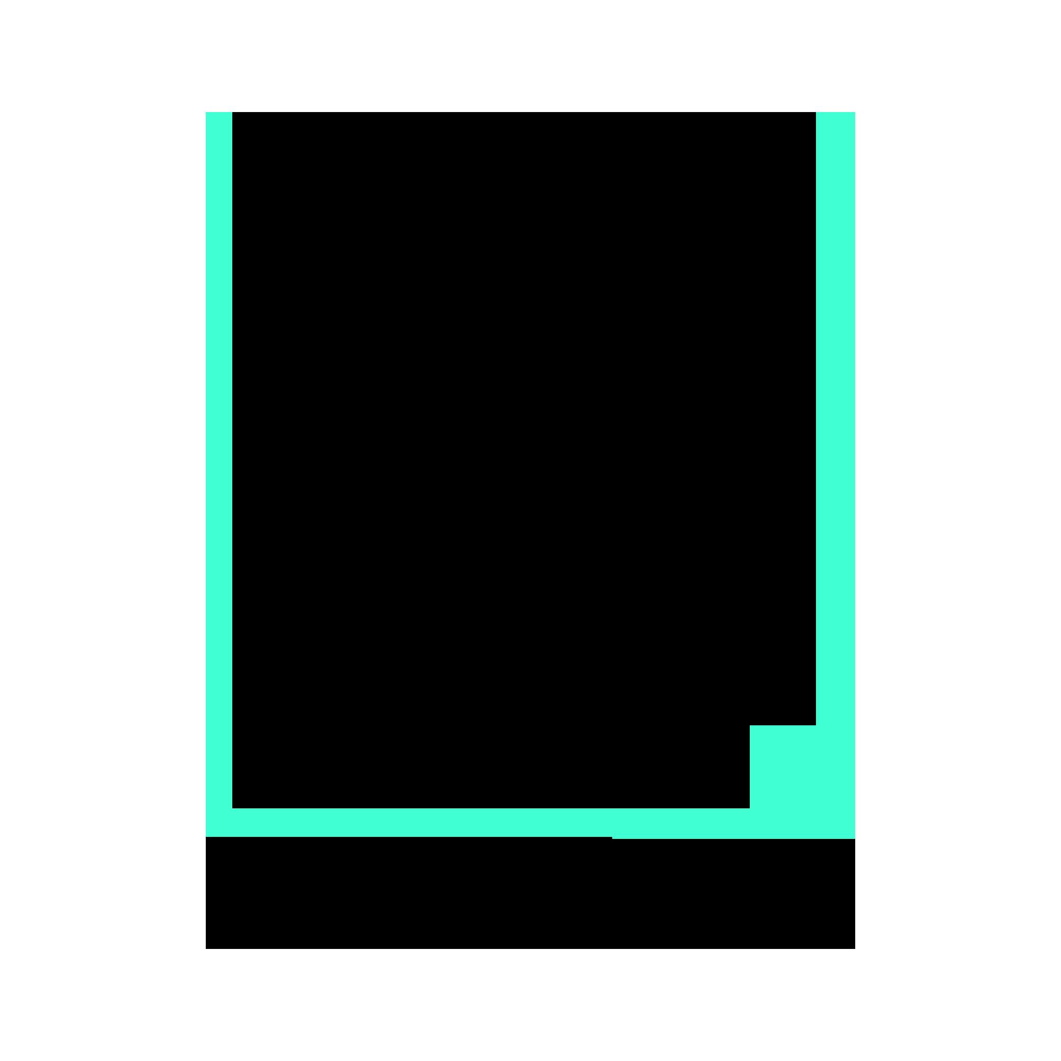 UNDSCVRD-logo-black-500px.png