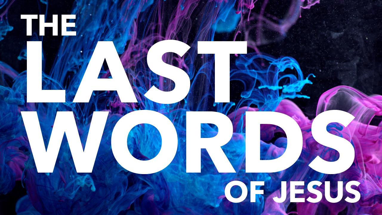 Last-words-horizontal.jpg