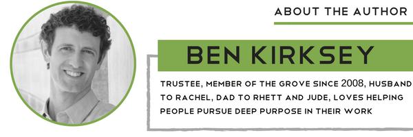 Ben Kirksey Bio.png