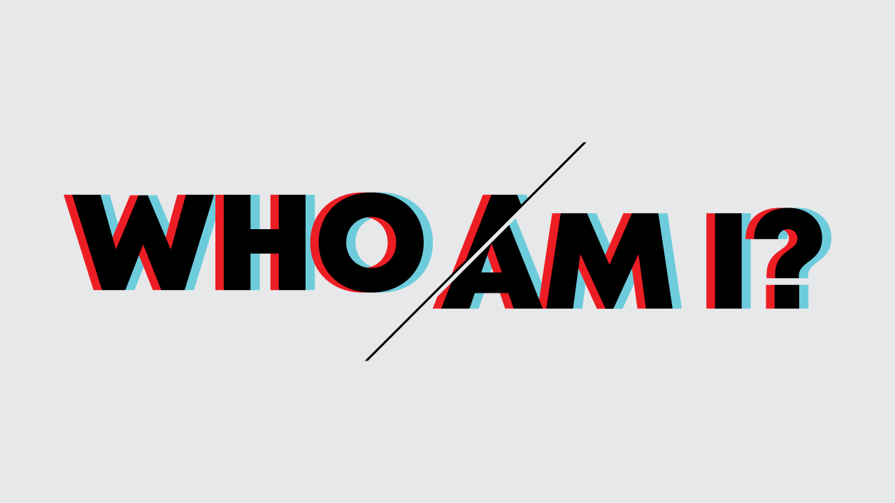WHOAMI.png