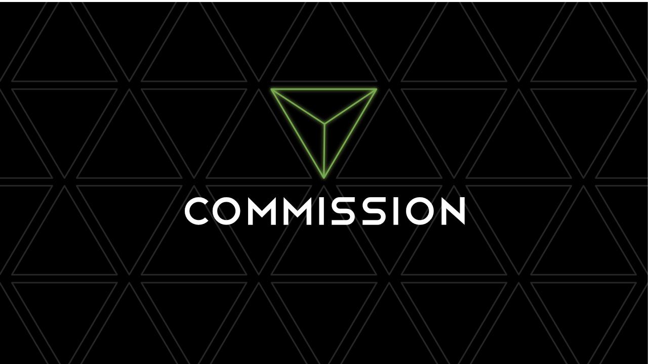 Commission-slide.jpg.jpg